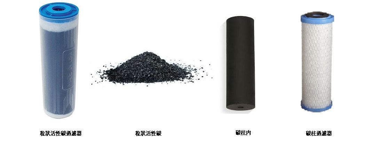 aries-filterworks-af-10-1053-catalytic-gac-filter-cartridge-2-5-x-10-9928408